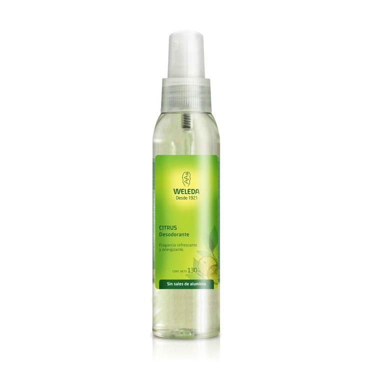 Desodorante-Weleda-Citrus-Spray-130-ml-1-16731734