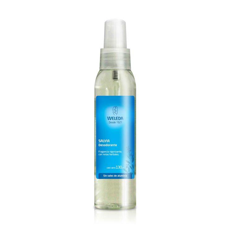 Desodorante-Weleda-Salvia-Spray-130-ml-1-16731738