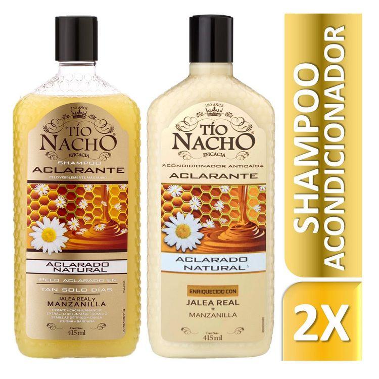 Pack-T-o-Nacho-Shampoo-Acondicionador-Manzanilla-Aclarante-Frasco-415-ml-1-83238211