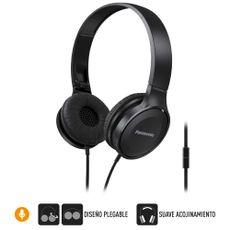 Panasonic-Aud-fonos-On-Ear-RP-HF100ME-Negro-1-157194354