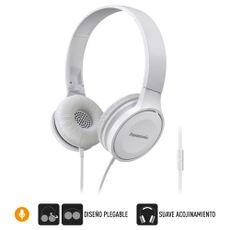 Panasonic-Aud-fonos-On-Ear-RP-HF100ME-Blanco-1-157194355