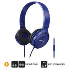 Panasonic-Aud-fonos-On-Ear-RP-HF100ME-Azul-1-157194357