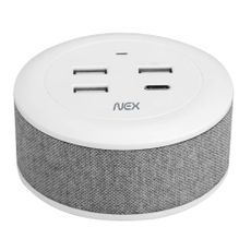 Nex-Adaptador-USB-3-0-CB003-4-Puertos-1-96239690