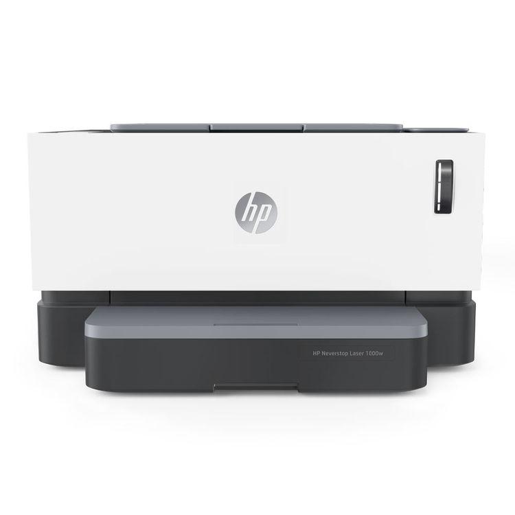 Hp-Impresora-Neverstop-L-ser-1000W-1-146379941