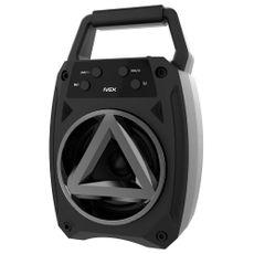 Nex-Karaoke-KRKNE02PV20-1-40713596