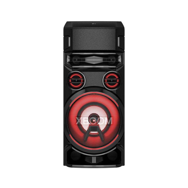 LG-One-Box-XBoom-RN7-1-155653355