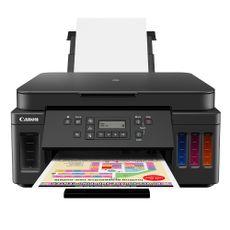 Canon-Impresora-Multifuncional-Pixma-G-6010-1-154695787