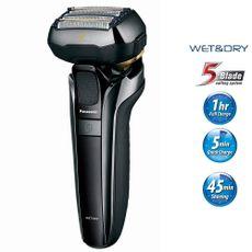 Panasonic-Afeitadora-ES-LV6Q-S803-1-160765835