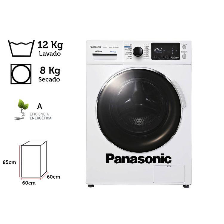 Panasonic-Lavaseca-NA-S128F2WPE-12-kg-8-kg-1-161289277