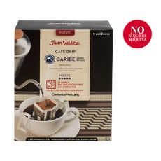 Caf-Drip-Fuerte-en-Sobres-Caribe-Juan-Valdez-Caja-50-gr-1-8300175