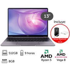 Huawei-Matebook-13R5-13-AMD-Ryzen-5-512GB-8GB-1-160629629