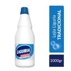 Lej-a-Liguria-Original-Botella-1-Litro-1-76200