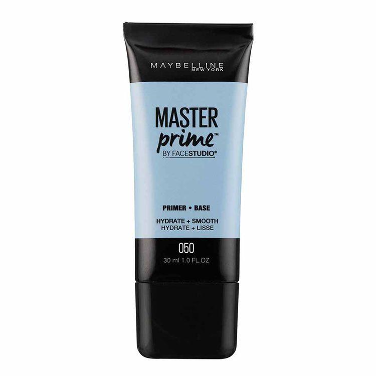 Maybelline-Primer-FS-Master-Blur-Hydrate-1-9299362