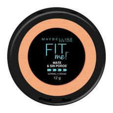 Polvo-Para-Rostro-Natural-Buff-230-Maybelline-1-36817244