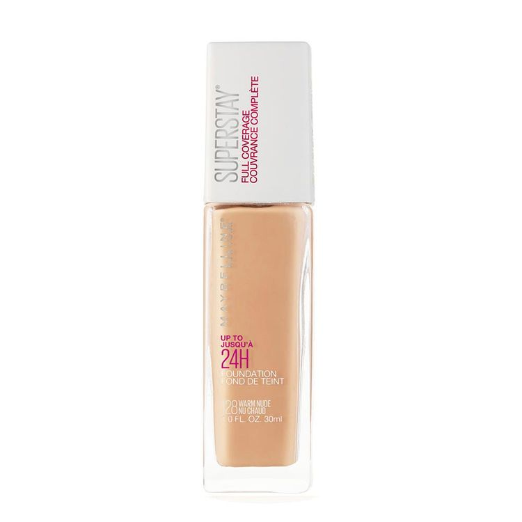 Base-de-Maquillaje-SuperStay-Makeup-SPF-15-Maybelline-Warm-Nude-1-15030568