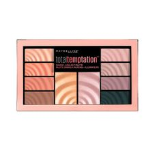 Paleta-de-Sombras-Temptation-Shadow-Highlight-Maybelline-1-17186837