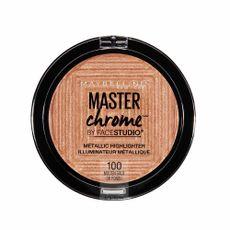 Iluminador-Master-Chrome-Maybelline-Molten-Gold-1-17187121