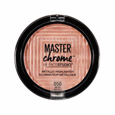 Iluminador-Master-Chrome-Maybelline-Rose-Gold-1-17187122