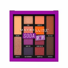 Paleta-de-Sombras-Maybelline-Soda-Pop-1-44394268