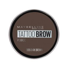 Tattoo-Brow-Pomade-Maybelline-Deep-Brown-Cepillo-para-Cejas-1-106872458