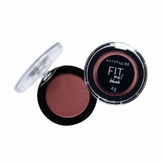 Rubor-Tono-Pop-40-Fit-Me-Maybelline-4-gr-1-147924306