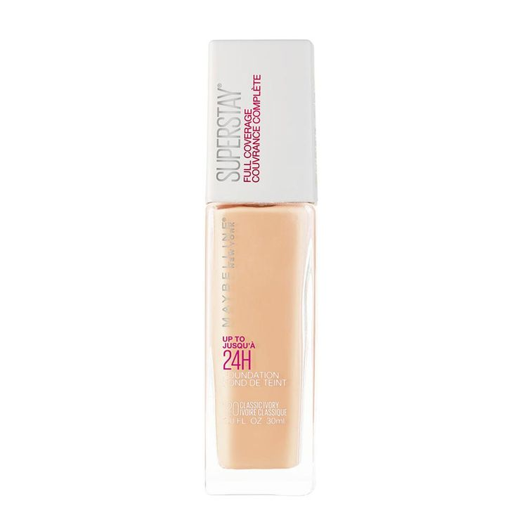 Maybelline-Superstay-Full-Coverage-Classic-IV-1-15030572