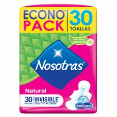 Toallas-Higi-nicas-Nosotras-Natural-Invisible-Bolsa-30-Unid-1-1047