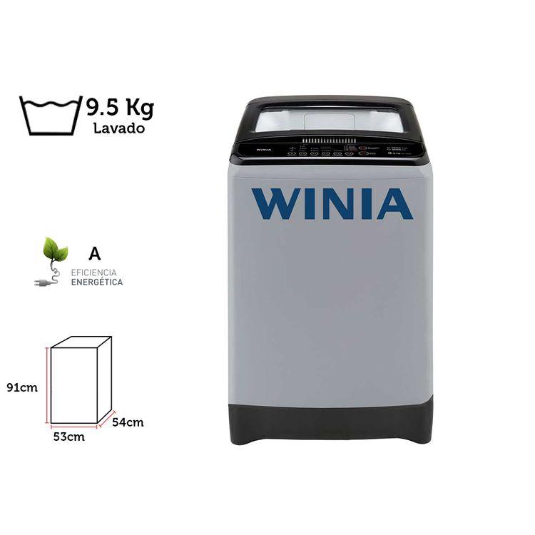 Winia-Lavadora-9-5-kg-WLA-195ECG-1-153309262