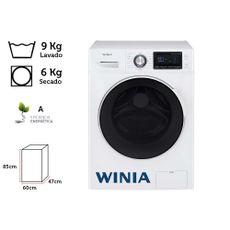 Winia-Lavaseca-9-kg-6-kg-WLC-90MCW-Blanco-1-153309267