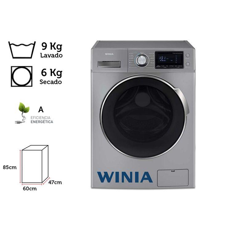 Winia-Lavaseca-9-kg-6-kg-WLC-90MCS-Plateado-1-153309268