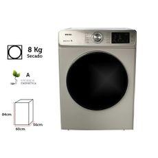 Winia-Secadora-8-kg-WLD-80KCS-1-153309269
