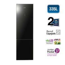 Winia-Refrigeradora-335-lt-WRB-34NCBG-Smart-Cooling-1-153309279