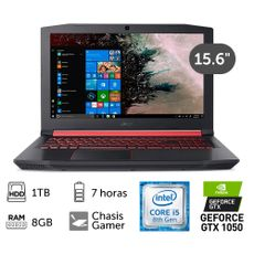 Acer-Notebook-Nitro-5-15-6-Intel-Core-i5-1TB-8GB-1-67491853