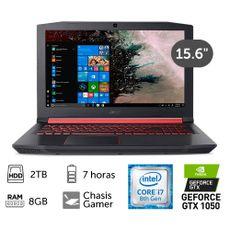 Acer-Notebook-Nitro-5-15-6-2TB-1-150004821