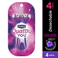 Schick-Quattro-Women-You-1-12030542