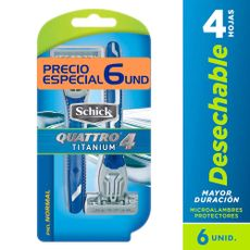 Maquina-De-Afeitar-Desechable-Schick-Quattro-Titanium-Pack-6-Unidades-1-45383520