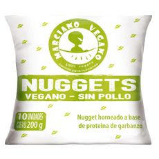 Nuggets-Sin-Pollo-Marciano-Vegano-Bolsa-10-Unid-1-139634517