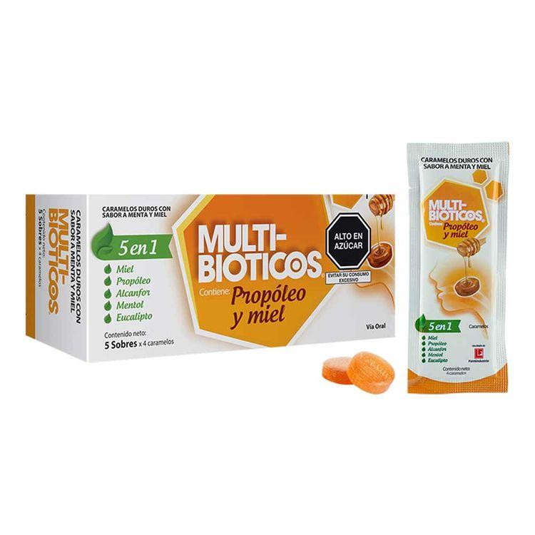 MULTI-BIOTICOS-MIEL-5-SOBRE-X4CARAM-MULTBIOTMIELSOBRx4-1-151770416