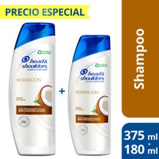 Shampoo-Hidrataci-n-Head-Shoulders-Pack-de-2-unidades-1-94814327