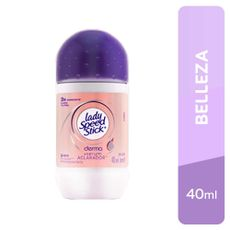 Desodorante-Extra-Aclarado-Lady-Speed-Stick-Roll-On-40-ml-1-129904434