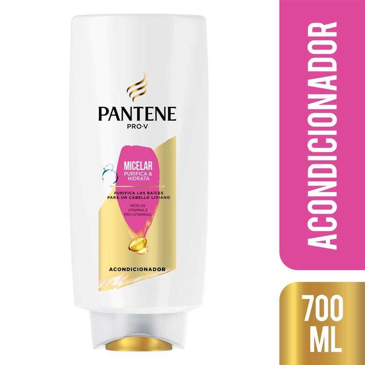Acondionador-Micelar-Pro-V-Pantene-Frasco-700-ml-1-151770407