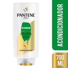 Acondionador-Restauraci-n-Pro-V-Pantene-Frasco-700-ml-1-151770408