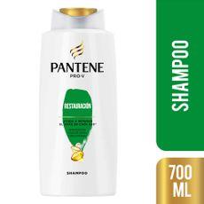 Shampoo-Restauraci-n-Pro-V-Pantene-Frasco-700-ml-1-151770409
