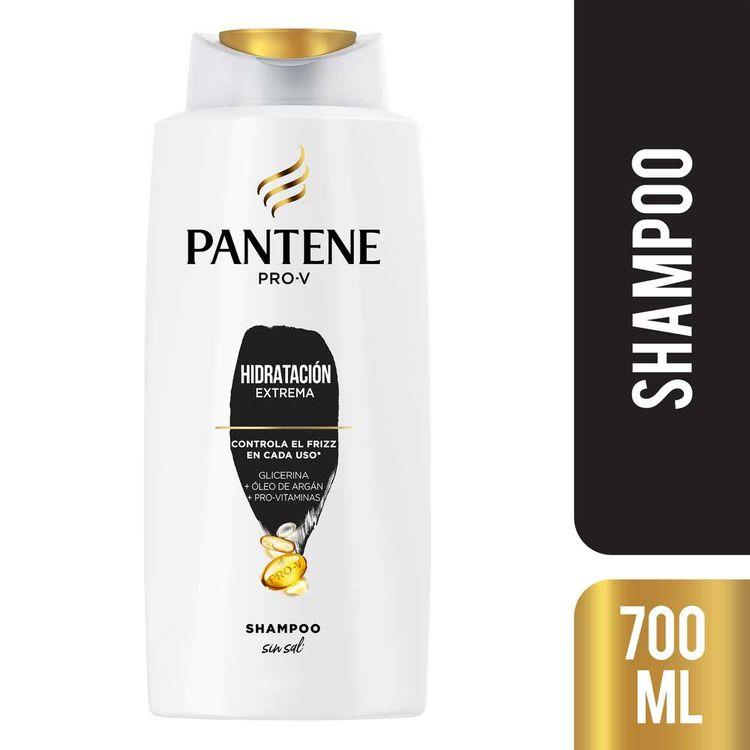Shampoo-Hidrataci-n-Extrema-Pro-V-Pantene-Frasco-700-ml-1-151770411
