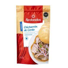 Chicharr-n-de-Cerdo-Cocido-y-Congelado-Redondos-Bolsa-500-g-1-152561442