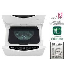 LG-Lavadora-TWinWash-2-kg-1-161289282