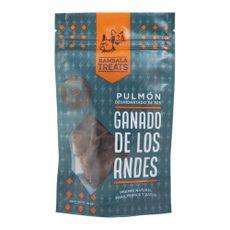 Snack-Rambala-Pulm-n-Deshidratado-de-Res-Bolsa-20-gr-1-137428783