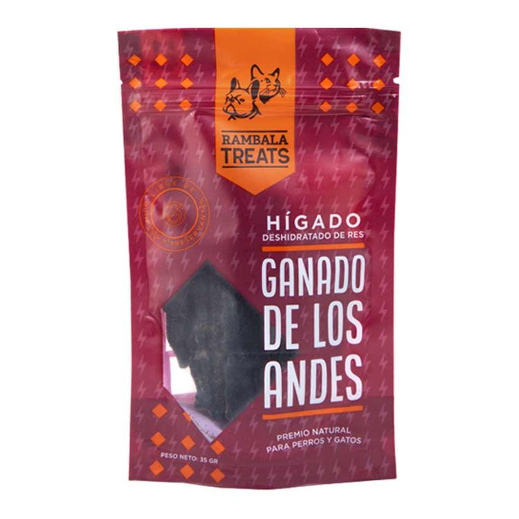 Snack-Rambala-H-gado-Deshidratado-de-Res-Bolsa-35-gr-1-137428784