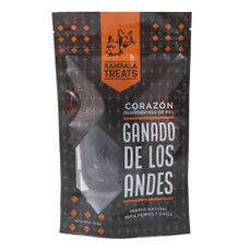 Snack-Rambala-Coraz-n-Deshidratado-de-Res-Bolsa-35-gr-1-138483754