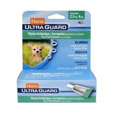 Ultra-Guard-De-2-A-7-Kgr-Hartz-1-29302
